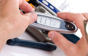 Renewal of National Diabetic Audit (Adults) Tender