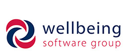 Wellbeing Software Group to exhibit at EHI Live