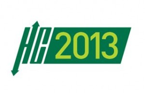 The Wellbeing Software Group is exhibiting at this year's HC2013 event