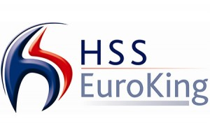 EuroKing continues to grow
