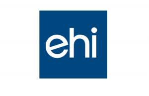 HSS Maintains Dominant Market Position (reported on EHI)