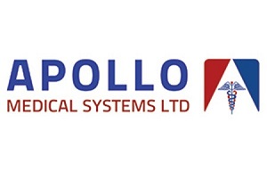 Apollo Medical Systems to exhibit at Emis National User Group Conference