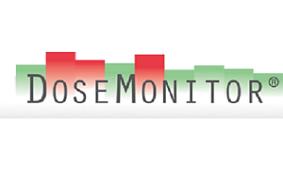 HSS DoseMonitor receives MHRA CE Mark