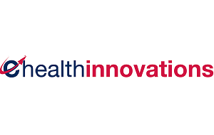 e-Health Innovations Launches Innovative eConsent Solution