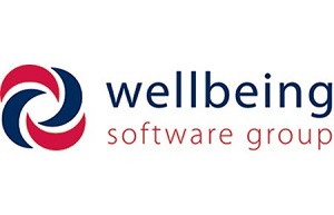 Elysian Capital I LP Acquisition (with Management) of Wellbeing Software Group