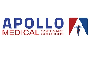 Apollo to exhibit at Emis National User Group Conference