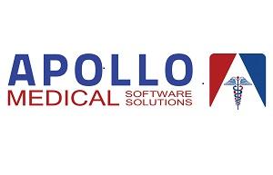 MEU completes live pilot of Apollo AIR