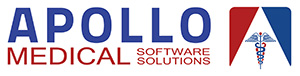 Leading Supplier of Primary Care Data Extraction and Clinical Audit Services | Apollo Medical Software Solutions