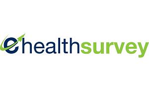 e-Health Innovations launch e-Health Survey