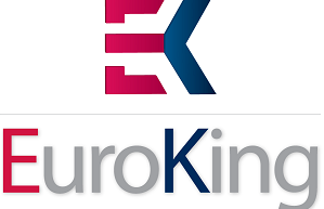 EuroKing announces successful go-live of e-CTG solution at North Bristol Trust