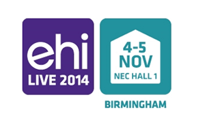Wellbeing Software Group to bring a shine to EHI Live