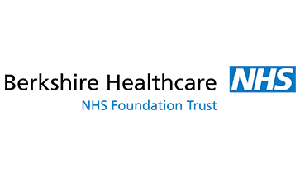'eHealthSurvey' live & supporting NHS Safety Thermometer across Berkshire