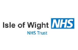 Isle of Wight NHS Trust goes live with EuroKing's E3.Net